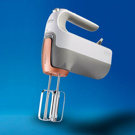 corded hand mixer